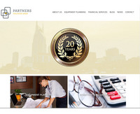 Partners Healthcare Group
